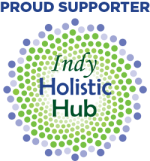 Proud Supporter Badge